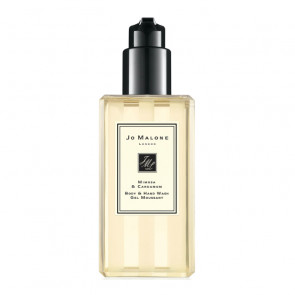 Jo Malone MIMOSA & CARDAMOM Body & Hand Wash 250 ml