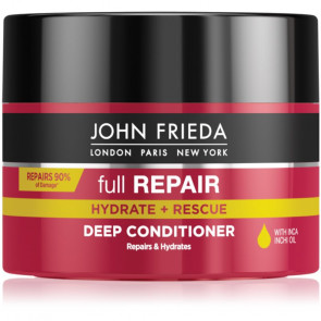 John Frieda Full Repair Deep Conditioner 250 ml