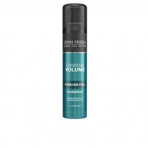 John Frieda Luxurious Volume Hairspray 250 ml