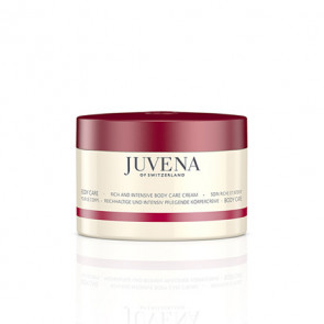 Juvena BODY Luxury Adoration Rich & Intensive Body Care Cream Crema corporal 200 ml