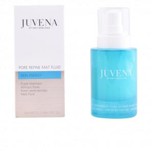 Juvena SKIN ENERGY Pore Refine Mat Fluid 50 ml