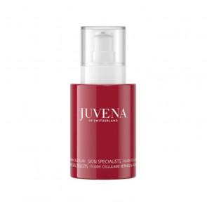 Juvena Skin Specialists Retinol Hyaluron Cell Fluid 50 ml