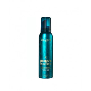 Kérastase STYLING Mousse Bouffante Espuma de volumen 150 ml