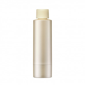 Kanebo Essence Day Veil [Recarga] 40 ml