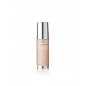Kanebo SENSAI CELLULAR PERFORMANCE ESSENCE Hidratante 40 ml