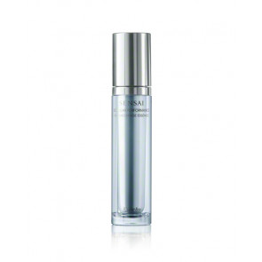 Kanebo SENSAI CELLULAR PERFORMANCE HYDRACHANGE ESSENCE Hidratante 40 ml