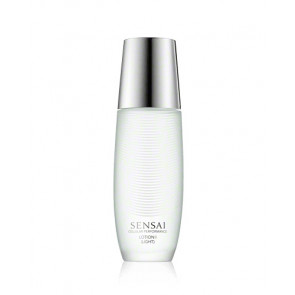 Kanebo SENSAI CELLULAR PERFORMANCE LOTION I LIGHT Edición especial Loción hidratante 125 ml