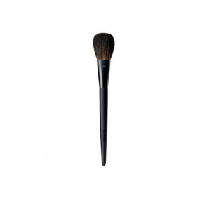 Kanebo SENSAI COLOURS CHEEK BRUSH Pincel aplicador