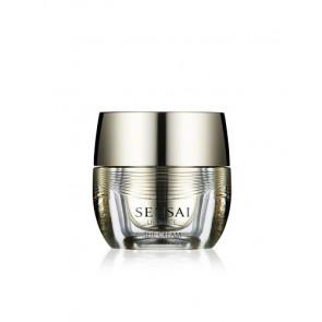 Kanebo SENSAI ULTIMATE THE CREAM Crema antiedad 40 ml