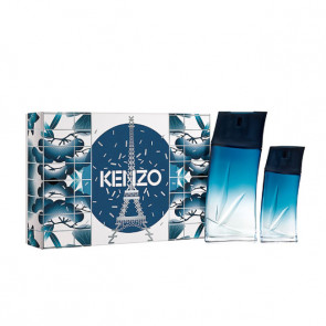 Kenzo Lote HOMME Eau de parfum