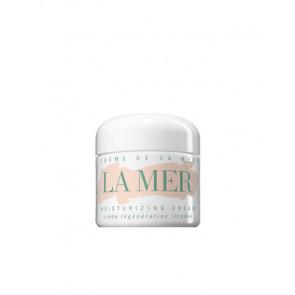 La Mer CRÈME DE LA MER Moisturizing Cream Crema balsámica 30 ml