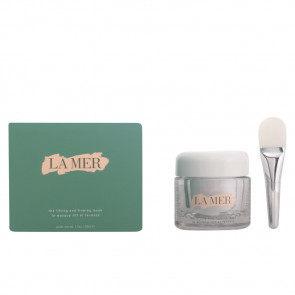 La Mer LA MER The Lifting Masque 50 ml