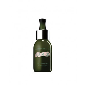 La Mer The Concentrate Concentrado restaurador 30 ml