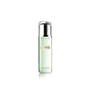 La Mer The Oil Absorbing Tonic Tonico Pieles Grasas 200 ml