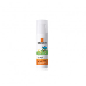 La Roche-Posay ANTHELIOS DERMOPEDIATRIC Lait SPF50+ 50 ml