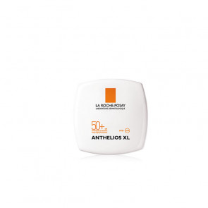 La Roche-Posay ANTHELIOS XL compact-crème unifiant SPF50+ N2 9 gr