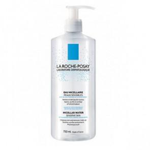 La Roche-Posay EAU MICELLAIRE 750 ml