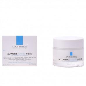La Roche-Posay NUTRITIC INTENSE Creme Nutri-Reconstituante Profonde 50 ml