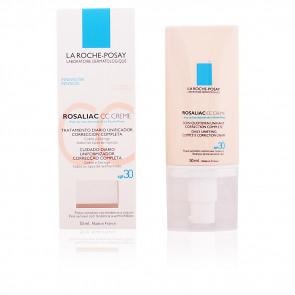 La Roche-Posay ROSALIAC CC CRÈME 50 ml