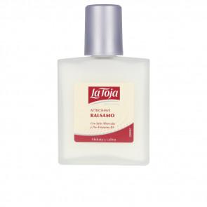 La Toja HIDROTERMAL CLASSIC Aftershave bálsamo 100 ml