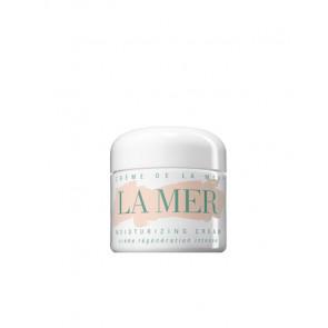 La Mer CRÈME DE LA MER Moisturizing Cream Crema balsámica 250 ml