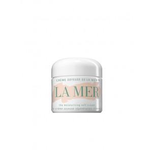 La Mer THE MOISTURIZING SOFT CREAM Crema hidratante 30 ml