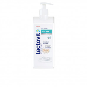 Lactovit Original Instant 400 ml