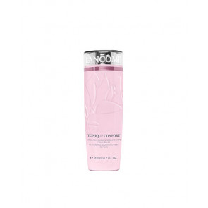 Lancôme TONIQUE CONFORT Hidratante tonificante 200 ml