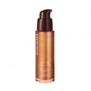 Lancaster SUN 365 Gradual Self Tan Serum Face 30 ml