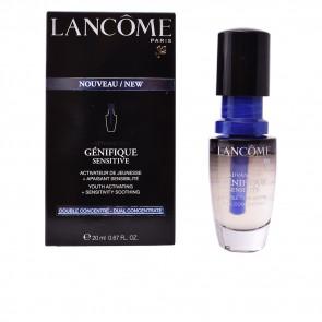 Lancôme ADVANCED GÉNIFIQUE Sensitive Double Concentré 20 ml