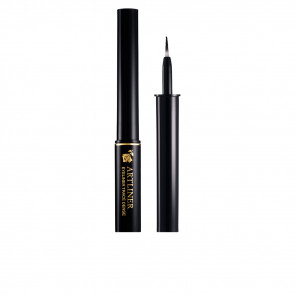 Lancôme ARTLINER 01 Black