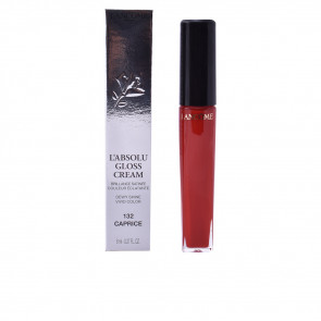 Lancôme L'ABSOLU Gloss Cream 132 Caprice 8 ml