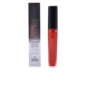 Lancôme L'ABSOLU Gloss Matte 144 Rouge Artiste 8 ml