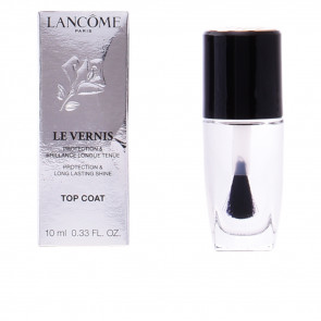 Lancôme LE VERNIS Top Coat 10 ml