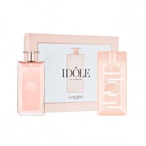 Lancôme Lote IDÔLE Eau de parfum