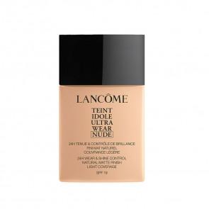 Lancôme Teint Idole Ultra Wear Nude - 005