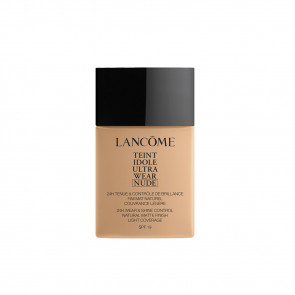 Lancôme TEINT IDOLE ULTRA WEAR NUDE 04 Beige Nature 30 ml