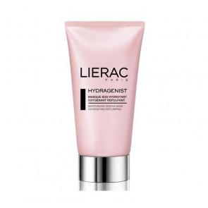 Lierac HYDRAGENIST Masque SOS Hydratant Oxygénant Repulpant 75 ml
