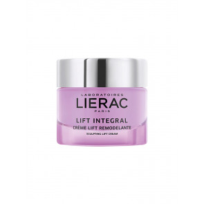 Lierac LIFT INTEGRAL 50 ml