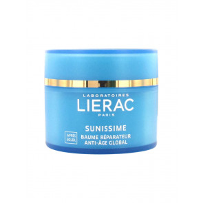Lierac SUNISSIME Bume Réparateur Anti-Âge Global 40 ml