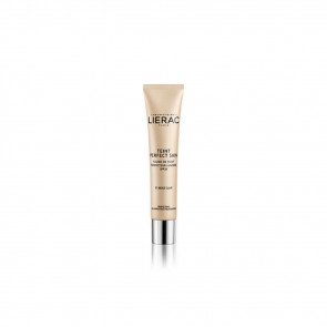 Lierac TEINT PERFECT SKIN Claro 30 ml