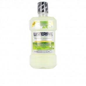 Listerine Protección Anti-Caries 500 ml