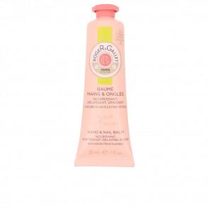 L'Occitane Fleur de Figuier Baume Mains & Ongles 30 ml