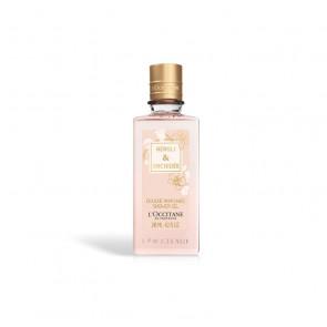 L'Occitane NÉROLI & ORCHIDÉE Gel Douche Parfumé 245 ml