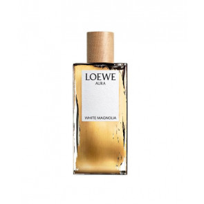 Loewe AURA WHITE MAGNOLIA Eau de parfum 30 ml