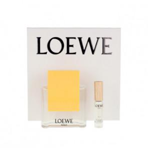 Loewe Lote SOLO LOEWE ELLA Eau de toilette