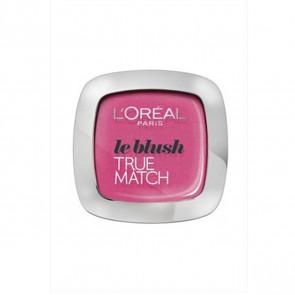 L'Oréal Accord Parfait Le blush - 145 5 g