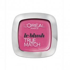 L'Oréal Accord Parfait Le blush - 200 5 g
