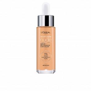 L'Oréal Accord Parfait Serum - 4-5 Medium