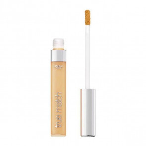L'Oréal ACCORD PARFAIT True Match Concealer 3N Beige Creme